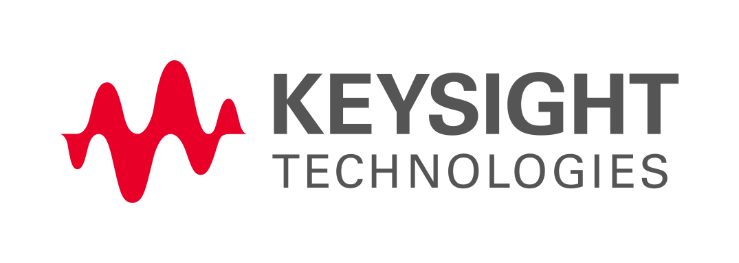 Keysight Signature Pref Color